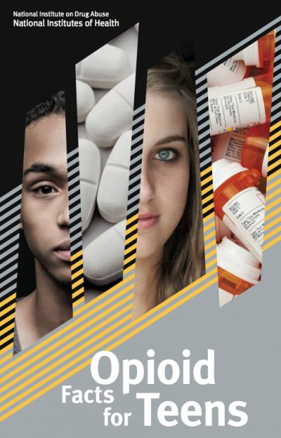 opioids-facts-teens-cover.jpg