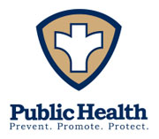 Public Health - Prevent, Protect, Promote