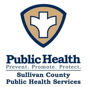 Sullivan County Public Health Services